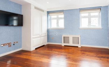 5 bedroom(s) house to rent in Stanhope Terrace, Lancaster Gate, Hyde Park, W2-image 15