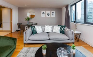 2 bedroom(s) flat to rent in Sheldon Square W2-image 1