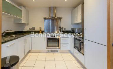 2 bedroom(s) flat to rent in Sheldon Square W2-image 2