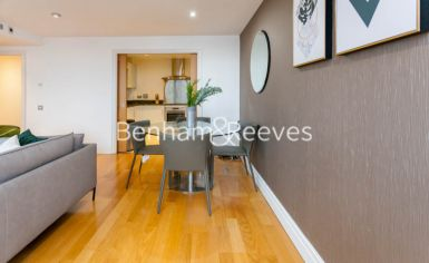 2 bedroom(s) flat to rent in Sheldon Square W2-image 3