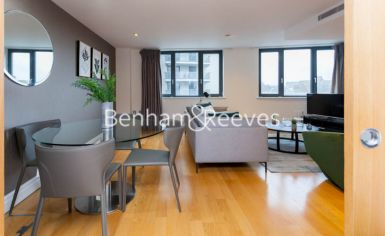 2 bedroom(s) flat to rent in Sheldon Square W2-image 4