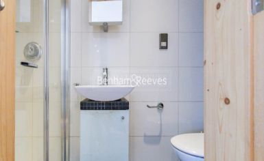 Studio flat to rent in Upper Berkeley Street, Hyde Park, W1H-image 10