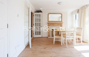 2 bedroom(s) flat to rent in South End Row, Kensington, W8-image 3