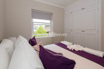 1 bedroom(s) flat to rent in Thackeray Street, Kensington, W8-image 7