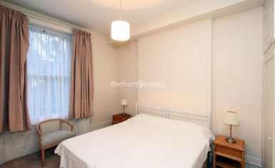 2 bedroom(s) flat to rent in Marloes Road, Kensington, W8-image 4