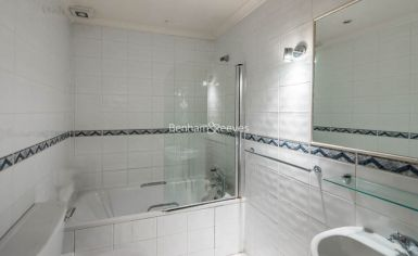 2 bedroom(s) flat to rent in Marloes Road, Kensington, W8-image 5