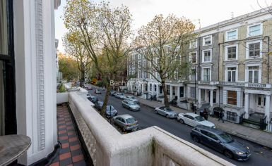 2 bedroom(s) flat to rent in Marloes Road, Kensington, W8-image 6