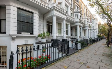 2 bedroom(s) flat to rent in Marloes Road, Kensington, W8-image 7