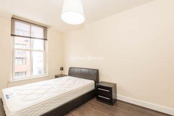 2 bedroom(s) flat to rent in Earl's Court Road, Earl's Court, SW5-image 4
