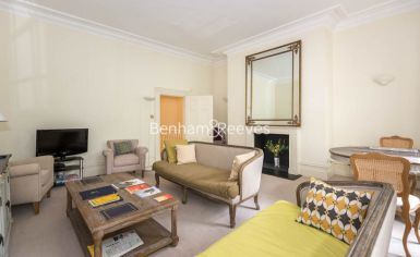 2 bedroom(s) flat to rent in Kensington Square, Kensington, W8-image 1