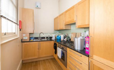 2 bedroom(s) flat to rent in Kensington Square, Kensington, W8-image 2