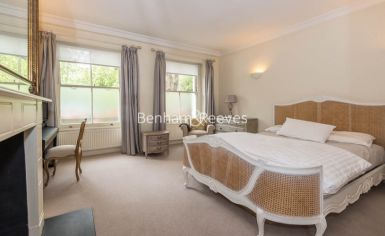 2 bedroom(s) flat to rent in Kensington Square, Kensington, W8-image 3