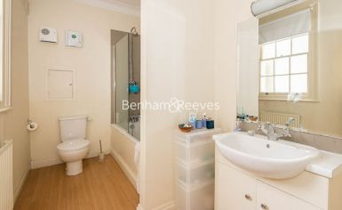 2 bedroom(s) flat to rent in Kensington Square, Kensington, W8-image 4