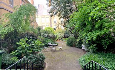 2 bedroom(s) flat to rent in Kensington Square, Kensington, W8-image 6