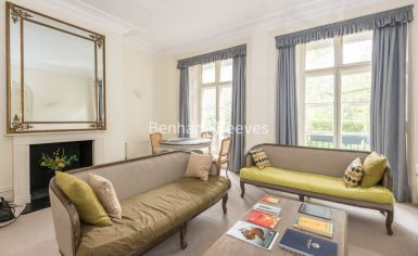 2 bedroom(s) flat to rent in Kensington Square, Kensington, W8-image 7
