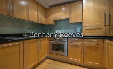 1 bedroom(s) flat to rent in Kensington Square, Kensington, W8-image 2