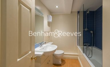 1 bedroom(s) flat to rent in Kensington Square, Kensington, W8-image 3