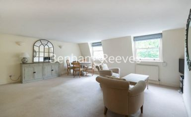 1 bedroom(s) flat to rent in Kensington Square, Kensington, W8-image 6