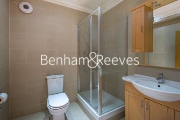1 bedroom(s) flat to rent in Ashburn Gdns, Kensington, SW7-image 4