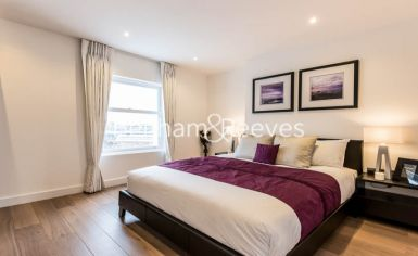 1 bedroom(s) flat to rent in Philbeach Gardens, Earl's Court, SW5-image 2