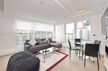 2 bedroom(s) flat to rent in Kensington High Street, West Kensington, W14-image 1