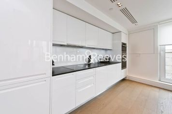 2 bedroom(s) flat to rent in Kensington High Street, West Kensington, W14-image 2