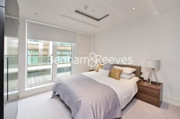 2 bedroom(s) flat to rent in Kensington High Street, West Kensington, W14-image 3