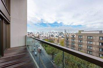 2 bedroom(s) flat to rent in Kensington High Street, West Kensington, W14-image 5