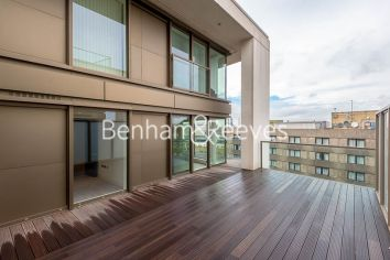2 bedroom(s) flat to rent in Kensington High Street, West Kensington, W14-image 7