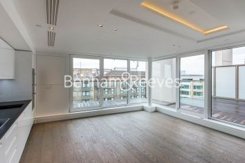 2 bedroom(s) flat to rent in Kensington High Street, West Kensington, W14-image 8