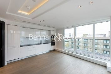 2 bedroom(s) flat to rent in Kensington High Street, West Kensington, W14-image 9