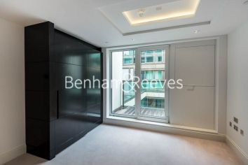 2 bedroom(s) flat to rent in Kensington High Street, West Kensington, W14-image 10