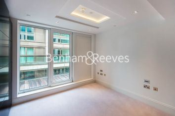 2 bedroom(s) flat to rent in Kensington High Street, West Kensington, W14-image 11