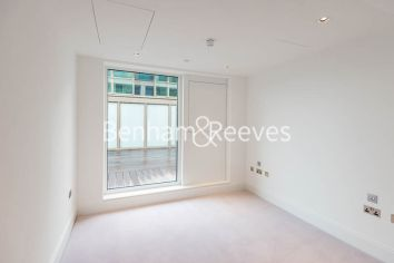 2 bedroom(s) flat to rent in Kensington High Street, West Kensington, W14-image 12
