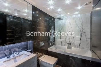 2 bedroom(s) flat to rent in Kensington High Street, West Kensington, W14-image 14