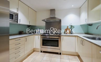 1 bedroom(s) flat to rent in Young Street, Kensington, W8-image 2