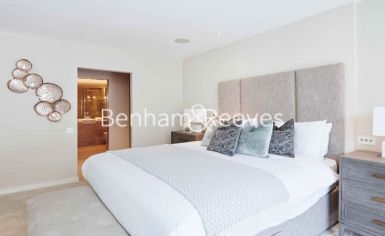 1 bedroom(s) flat to rent in Young Street, Kensington, W8-image 3
