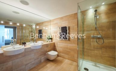 1 bedroom(s) flat to rent in Young Street, Kensington, W8-image 4