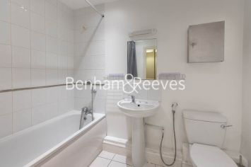 1 bedroom(s) flat to rent in Earls Court Road, Earl's Court, SW5-image 4