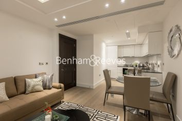 1 bedroom(s) flat to rent in Radnor Terrace, West Kensington, W14-image 2