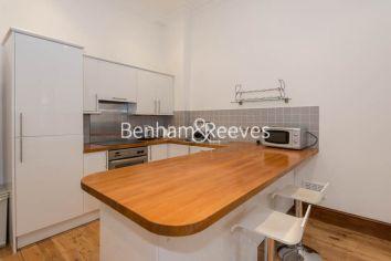 2 bedroom(s) flat to rent in Marloes Road, Kensington, W8-image 2