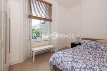 2 bedroom(s) flat to rent in Marloes Road, Kensington, W8-image 3