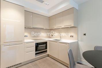 1 bedroom(s) flat to rent in Radnor Terrace, West Kensington, W14-image 2