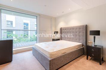 1 bedroom(s) flat to rent in Radnor Terrace, West Kensington, W14-image 4