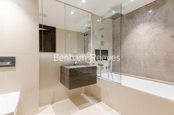 1 bedroom(s) flat to rent in Radnor Terrace, West Kensington, W14-image 5