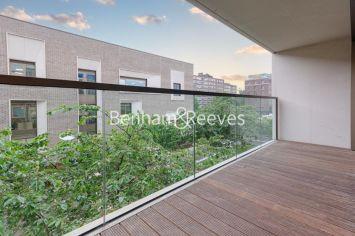1 bedroom(s) flat to rent in Radnor Terrace, West Kensington, W14-image 6