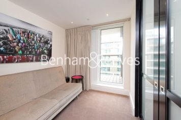 3 bedroom(s) flat to rent in Kensington High Street, Kensington, W14-image 3