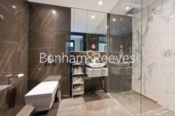 3 bedroom(s) flat to rent in Kensington High Street, Kensington, W14-image 4