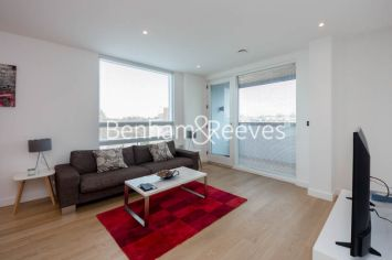 2 bedroom(s) flat to rent in Holland Park Avenue, Kensington, W11-image 1