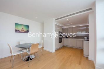 2 bedroom(s) flat to rent in Holland Park Avenue, Kensington, W11-image 6